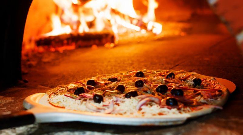 Едим пиццу в Италии: 7 советов