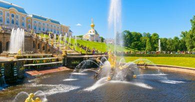 6 российских городов, где «почти как в Европе»