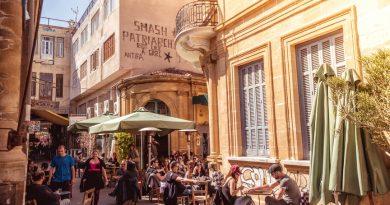 8 причин поехать учить английский язык на Кипр