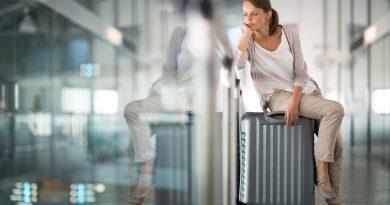 Как получить шенгенскую визу не выходя из дома