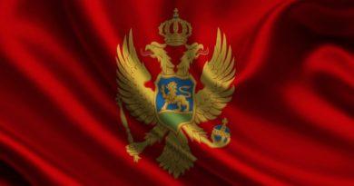 Факты о Черногории