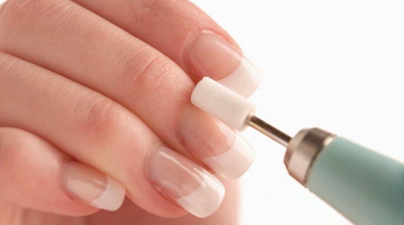 Полезные советы для ногтей