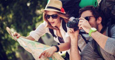 Семь советов для тех, кто хочет привезти приятные впечатления из путешествия