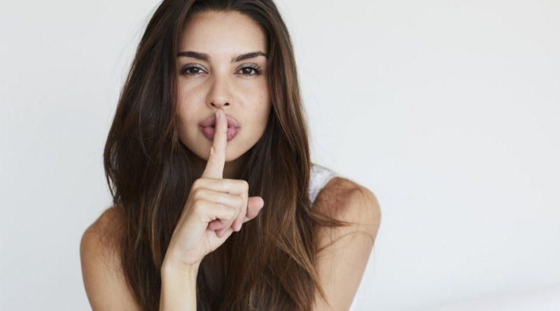 7 интересных домашних женских хитростей
