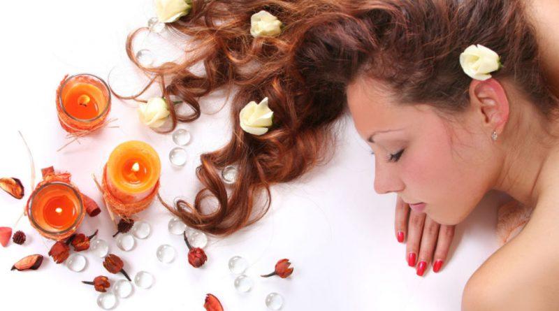 Лучшие советы для красоты и здоровья ваших волос