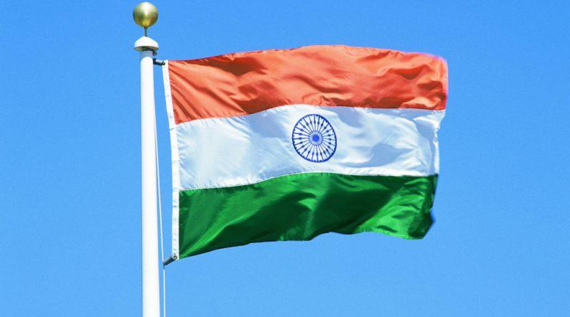 Стоимость электронной визы в Индию возросла