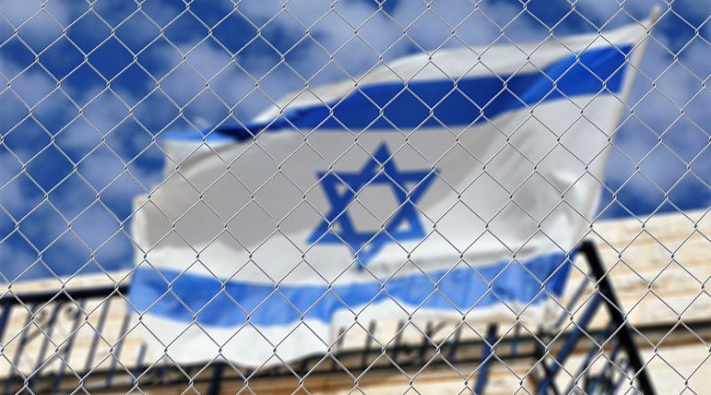 Российским туристам стали чаще отказывать во въезде в Израиль