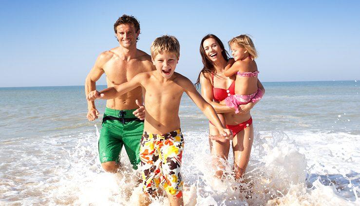 Где взять деньги на летний отпуск: 5 необычных способов