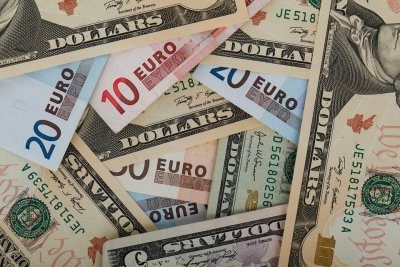 Евро станет валютой расчёта с отельерами Турции