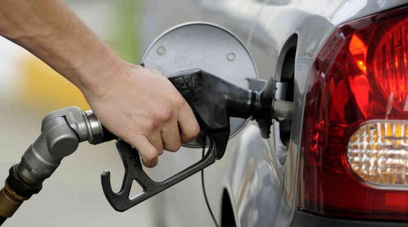 10 правил экономии топлива