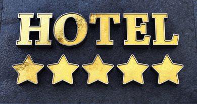 Египет пересмотрит «звездность» своих отелей