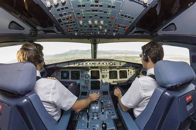 Пилоты назвали опасности, о которых лучше не знать пассажирам во время перелета