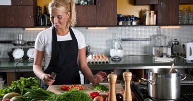 Чем заменить на кухне дорогие продукты: 6 крутых альтернатив