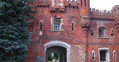 Особенности самостоятельного путешествия по Беларуси