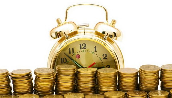 Финансовые цели: ставим правильно, чтобы достигать
