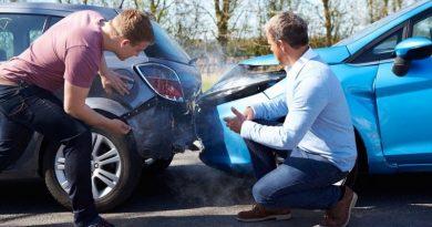 Автоподставы на дорогах: что это и как избежать