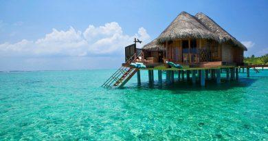 Памятка туриста на Бали