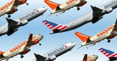 Федеральные авиационные правила