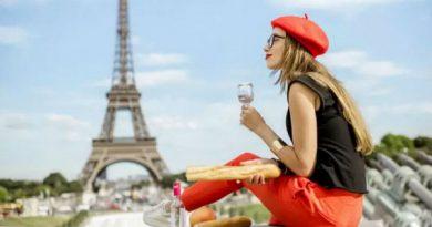 Чего не стоит делать, путешествуя по Франции