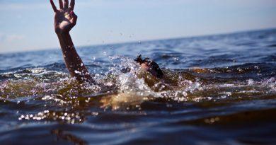 Как не утонуть в море – три несложных правила