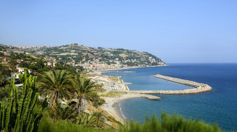 Автомаршруты по Италии, Испании и Франции 8686888