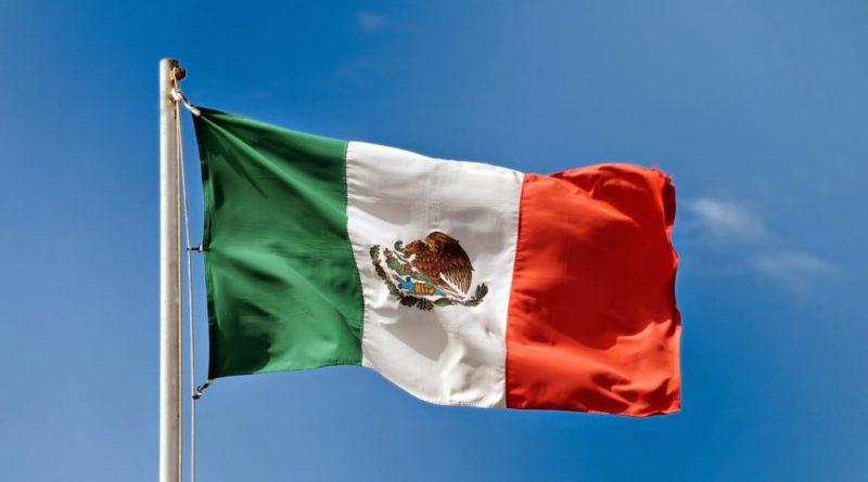 Мексика собирается впускать россиян без визы
