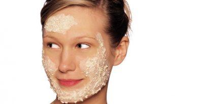 Как омолодить кожу лица за 15 минут