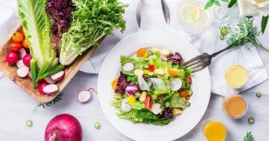 8 способов использовать несъедобные части овощей и фруктов