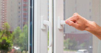 Что делать, если пластиковое окно не закрывается