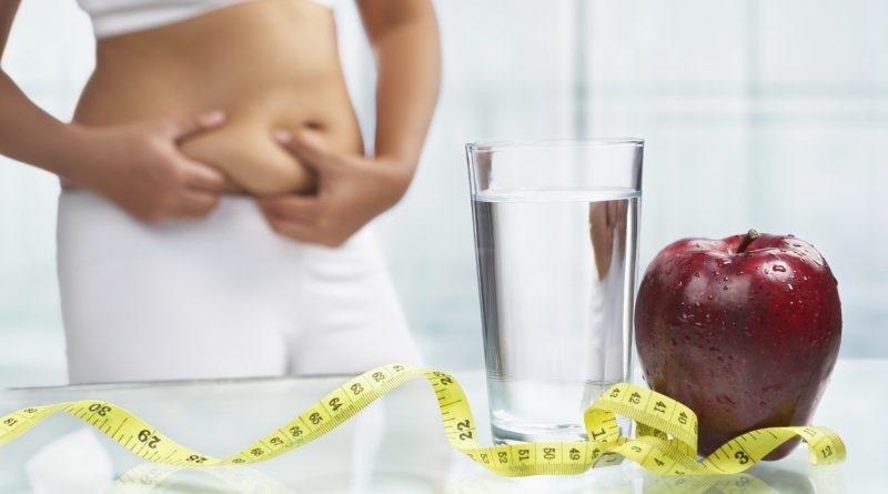 Почему недоедание может послужить причиной лишнего веса?