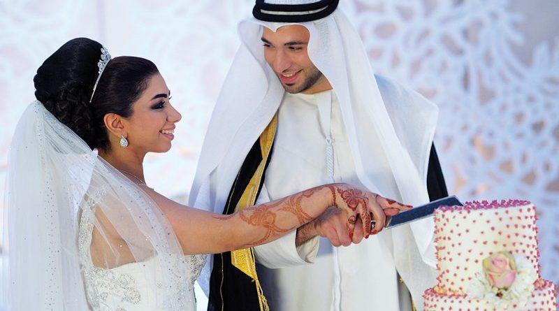 Особенности личной жизни в ОАЭ