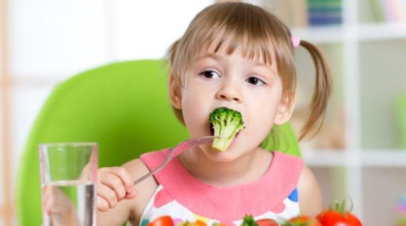 Полезные факты о питании и зубах⠀