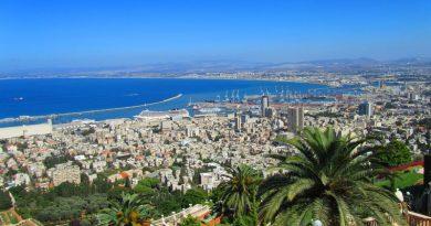 Малоизвестные курорты Средиземного моря