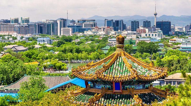 В пяти городах Китая вдвое увеличили безвизовый транзит