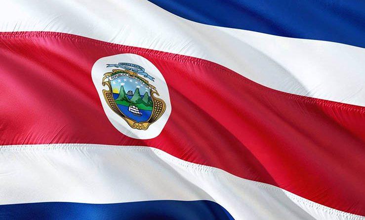 Коста-Рика продлила срок пребывания без визы для россиян