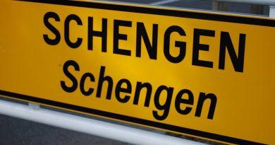 Еврокомиссия намерена упростить процедуру выдачи туристических виз в страны Шенгена
