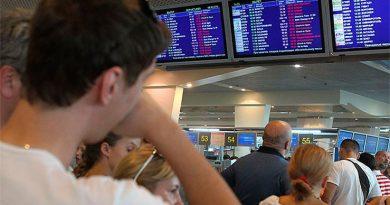 Билеты для россиян стоят в два раза дороже, чем для украинцев и прибалтов