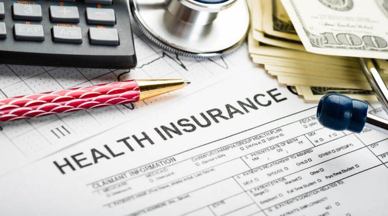 Страховка на лечение умершей в Дубае способна покрыть 10% от 15 млн.руб