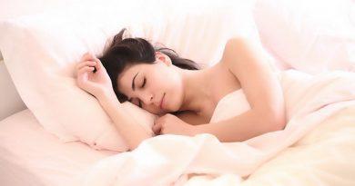 Дневной сон: инструкция по применению