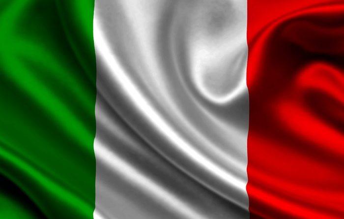Интересные факты про Италию