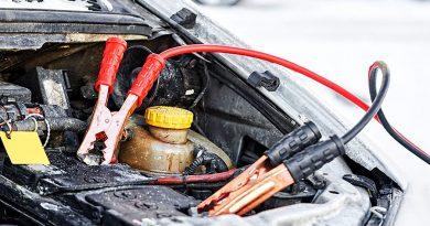 Сколько нужно заряжать аккумулятор зимой