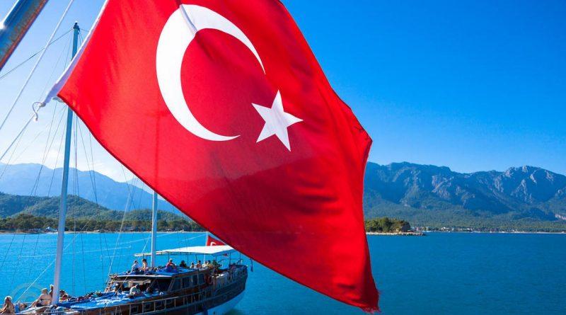 Чего не стоит делать в Турции