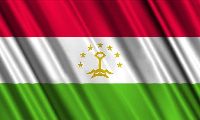 Интересные факты о Таджикистане