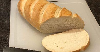Залежавшаяся еда или 6 продуктов, которые ещё можно спасти