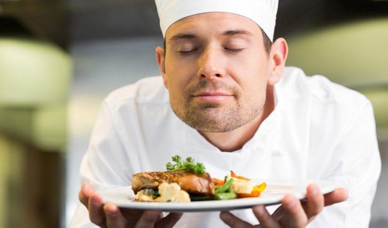 Способы применения алкоголя в кулинарии