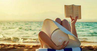 Как растянуть удовольствие от маленького отпуска