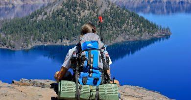 Десять популярных заблуждений о туризме