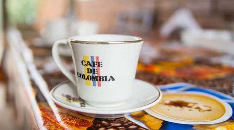 В каждой стране свой кофе