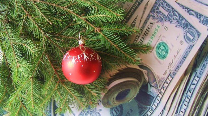 Привлекаем удачу в дом: новогодние приметы