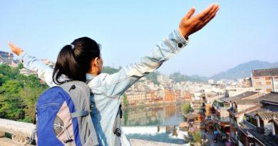 15 лайфхаков, которые нужно знать во время путешествия